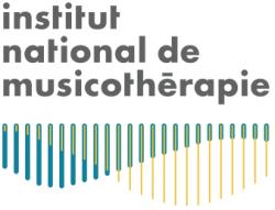institut national de musicotherapie logo