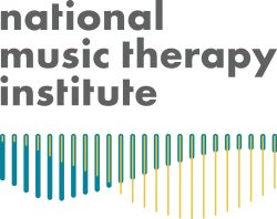 national music therapy institute logo